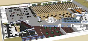bowling_floor_plan