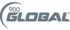 300 Global