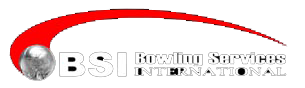 Bowling Services International. Bowling Equipment and Services